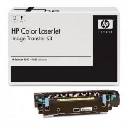 HP LaserJet 4700 Transfer Kit Q7504A