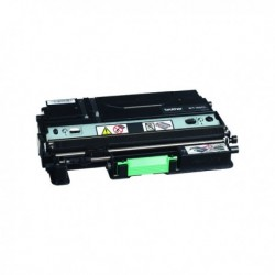 Brother DCP-9040CN Waste Toner WT100CL