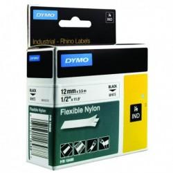Dymo Tape ID1-12-1300 12mmx3.5m S0718100