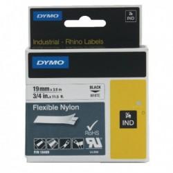 Dymo Tape ID1-19-1300 19mmx3.5m S0718120