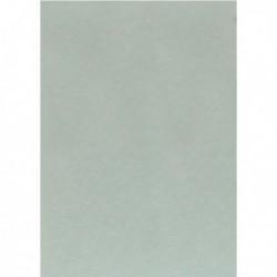 Decadry Parchment Blue Paper 95g Pk100