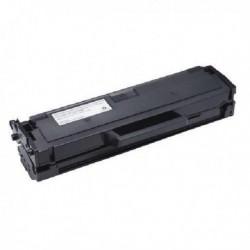 Dell Black HF44N Toner Cartridge