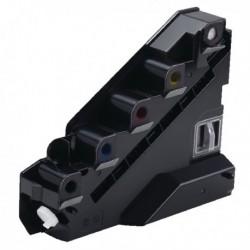 Dell C266/C376 Waste Toner Kit 593-BBEI