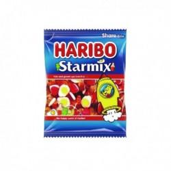 Haribo Starmix 140g Bag Pk12 730730