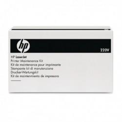 HP LaserJet 9000 Maintenance Kit C9153A