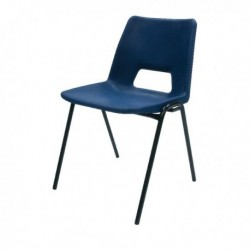 FF Jemini Pp Stacker Blue