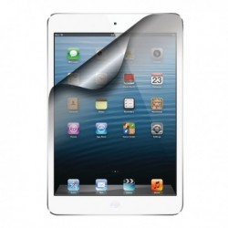 Case-it iPad 2/3 Screen Protectr CSIP234