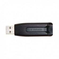 Verbatim V3 USB3 16GB Flash Drive 49172