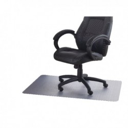FF Evomat Carpet Chairmt Rect 1200X900mm