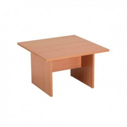 FF Serrion Beech Sq Coffee Table