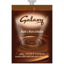 Flavia Galaxy Sachets Pk72