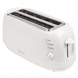 Igenix 4Slice Long Toaster 149527 IG3020