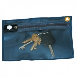 GoSecure Security Key Wlt 230x152mm KW1