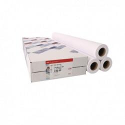 Canon Coated Prem 841mm Inkjet Paper