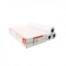 Canon Uncoated Std 914x50m Inkjet Paper