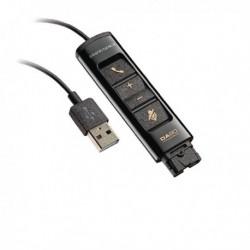 Plantronics DA80 USB Audio Processor