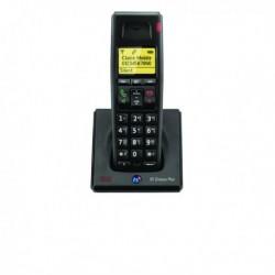 BT Diverse 7100 R DECT Phone/ExHandset