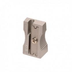 Helix Oxford Metal Sharpener Pk20 Q01021