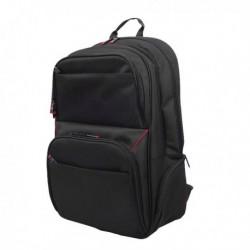 Monolith Lightweight Laptop Backpack Bk