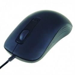 Computer Gear 4 Button Optical Mouse