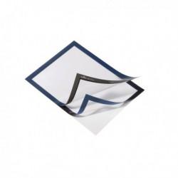 Durable Duraframe A4 Blue Pk10