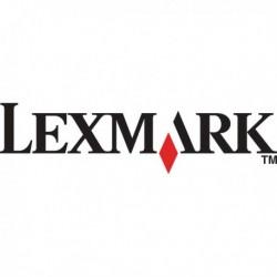 Lexmark X85x/6x Maintenance Kit 40X0398