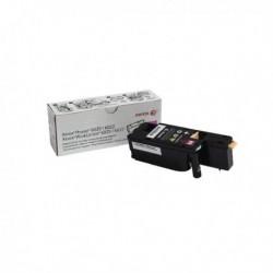 Xerox WrkCntr 6027 Magenta Tnr 106R02757