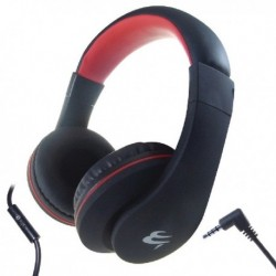 Computer Gear HP531 Headphones/Mic/Remte