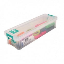 StoreStack Storage Box W370xD110xH80mm