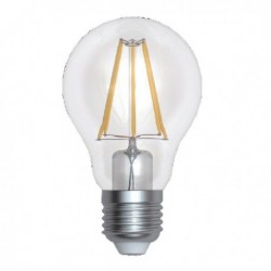 CED 6W 600LM LED Filament Lamp