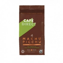 Cafedirect Machu Picchu Coffee Beans