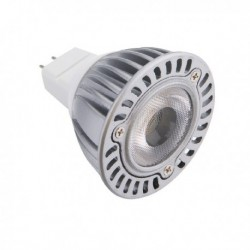 CED 5W MR16 12V Lamp