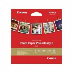 Canon Photo Paper Plus 5x5in Pk20