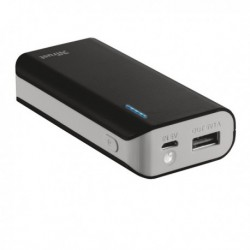 Primo PowerBank 4400 Charger