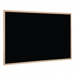 Bi-Office 600 x 400mm Chalk Board