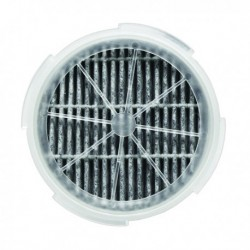 Rexel Activita Air Clean Filter