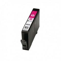 HP 903 Magenta Ink Cartridge T6L91AE