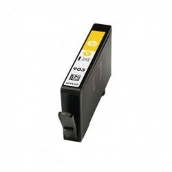 HP 903 Yellow Ink Cartridge T6L95AE