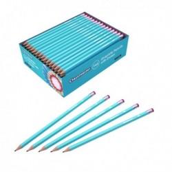 Classmaster HB Pencil/Eraser GP144HBET