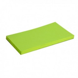 Post-it Yellow Notes 76x127mm Pk12 6830Y