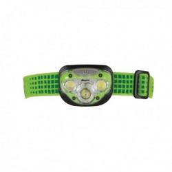 Energizer Vision HD Plus Headlight 3AAA