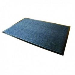 Doortex Value Mat 80x120cm Blue