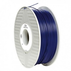 Verbatim Blue ABS 1.75mm 1kg Reel 55012