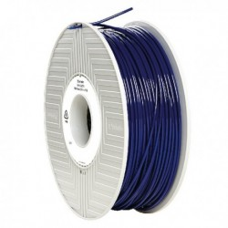 Verbatim Blue PLA 2.85mm 1kg Reel 55278