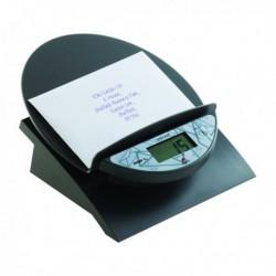 Alba 1kg Electrnic Postal Scale PREPOP-G