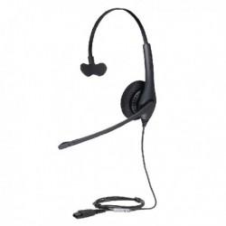 Jabra BIZ 1500 Mono QD Monaural Headset
