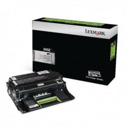 Lexmark 500Z Imaging Unit Black 50F0Z00