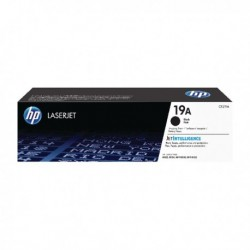 HP 19A Original Ljet Imaging Drum