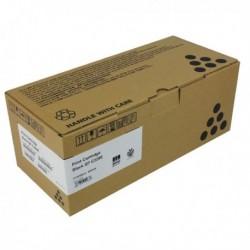 Ricoh SP C220E Black Toner 406052