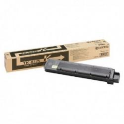 Kyocera Black TK-8325K Toner Cartridge